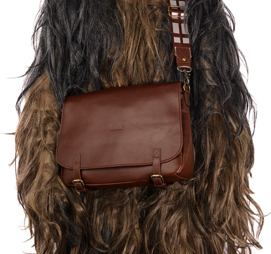 ef32_chewbacca_messenger_bag_main