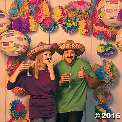 fiesta-photo-booth-13673995