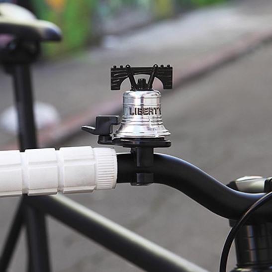 liberty bike bell
