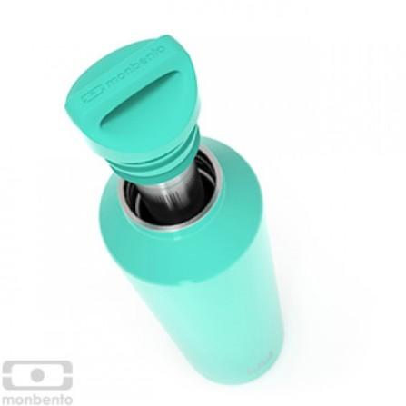 Monbento Jade Water Bottle