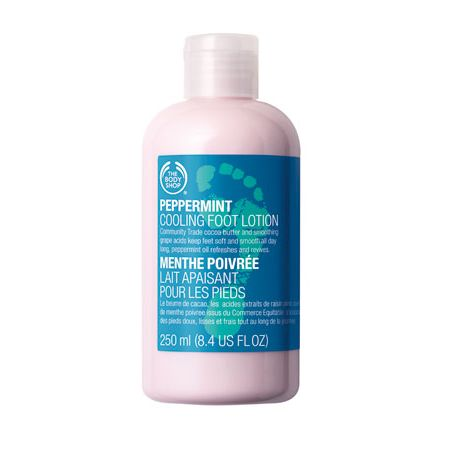 peppermint-cooling-foot-lotion_l