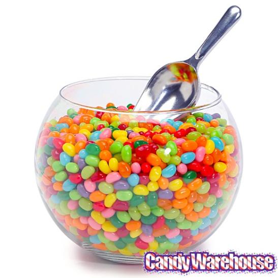 sour-jelly-beans-assortment-125420-im2