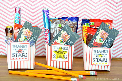 teacher-appreciation-movie-gift-card-printable-at-tatertots-and-jello