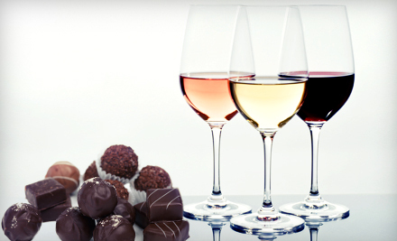 wine-and-chocolate-pairings