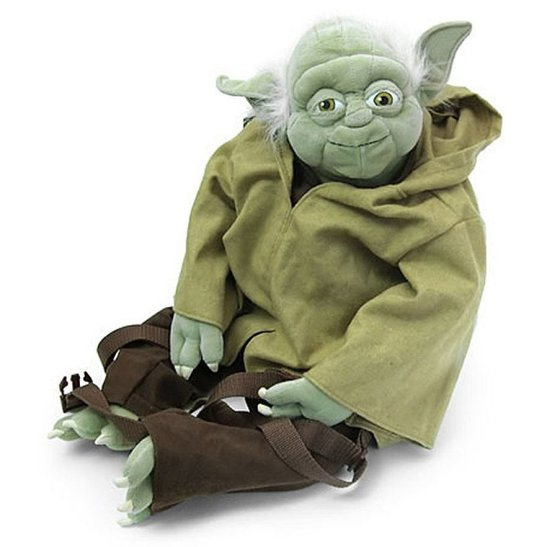 yoda-backpack-48-originally-50
