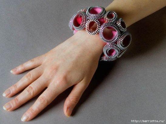 zipper-jewelry12
