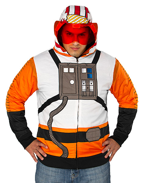 1279_rebel_pilot_costume_hoodie_front_hood