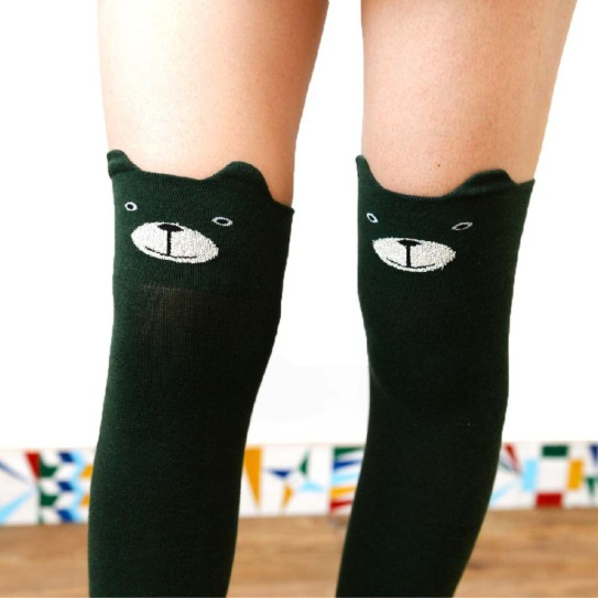 adorable-teddy-bear-animal-themed-over-the-knee-thigh-high-cotton-socks-in-green_1024x1024