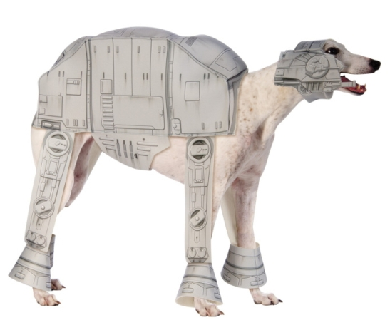 at-at-imperial-walker-pet-costume.jpg
