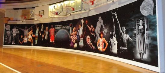 basketball-hall-of-fame-9-5-12-201
