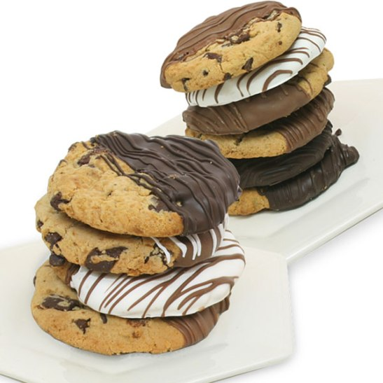 belgian-dipped-chocolate-chip-cookies_large