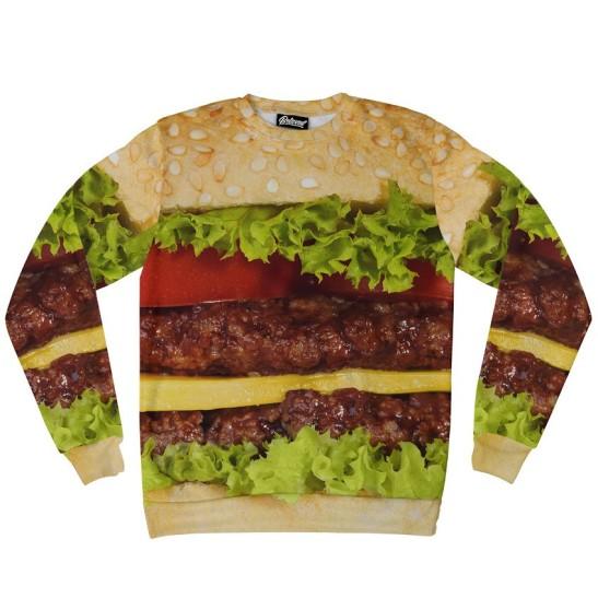 burger_crewsweaterflatmock_2048x2048