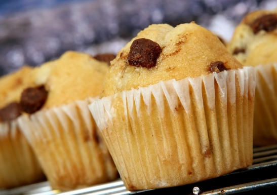 chocochipcupcakes