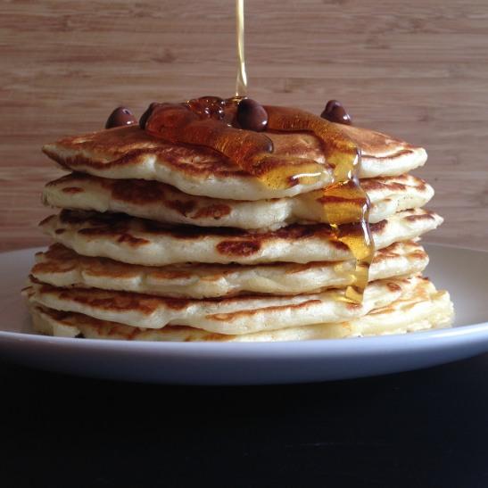 chocochippancakes