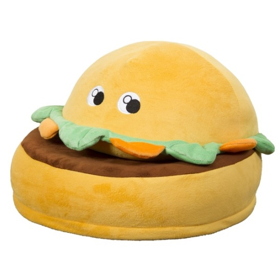 critter-cushions-burger-childrens-chair-736b28e2-bf8d-4a01-b27d-1a7476e164ed_600