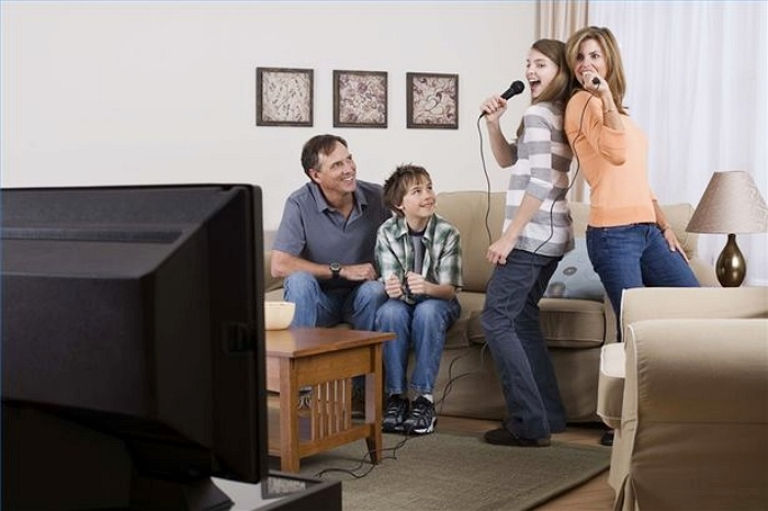 home-karaoke-systemwww-prlog-org