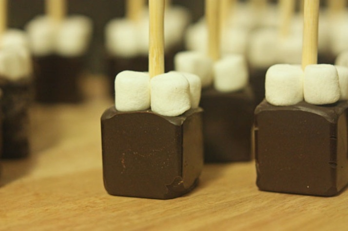 hot_chocolate_stick_6