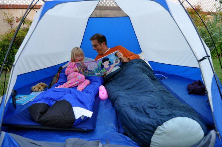 james-and-bella-backyard-camping1