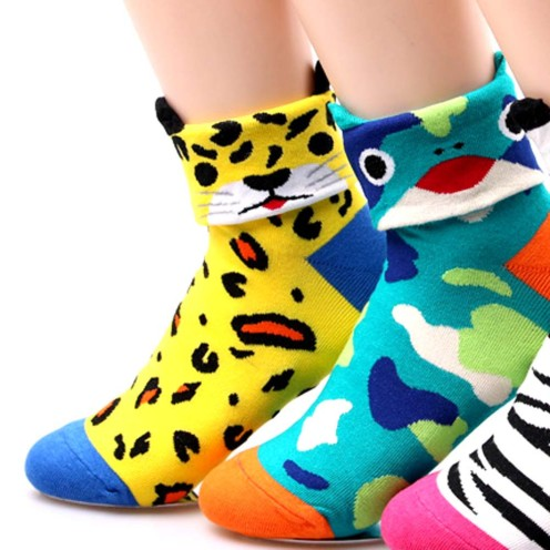 leopard-shaped-cute-animal-short-cotton-socks-for-women-dotoly_1024x1024