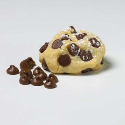 monicas-signature-chocolate-chip-cookies-1-dozen-8e72f212be3cb541db31a6a09675bbf2