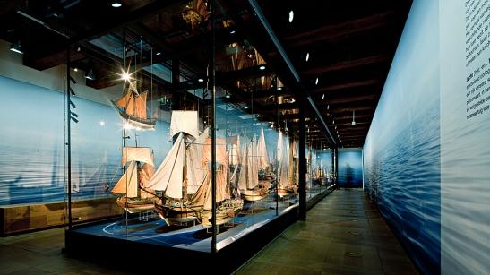 museum_het-scheepvaartmuseum-amsterdam-03-940-x-529