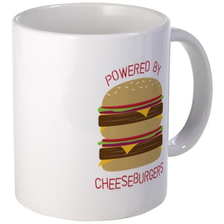 powered_by_mugs