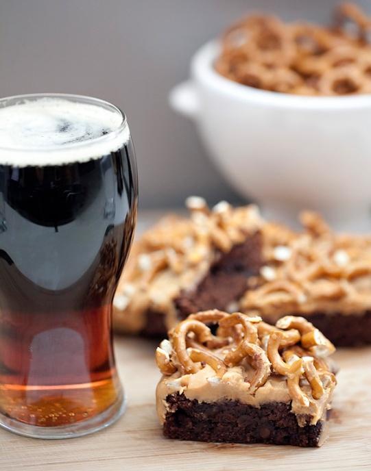 pretzel_brownie_bars