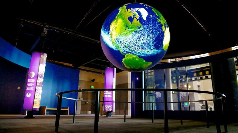 Science-Museum-Of-Virginia-Richmond-33191