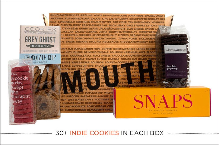 subscriptionproductpageredesign_cookies5-2_1024x1024