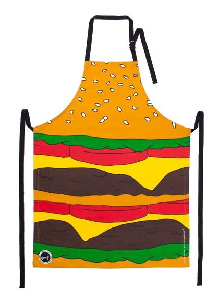 woouf_burger_apron_810b7939-e515-4e8f-bc78-3fb89f32258e_1024x1024