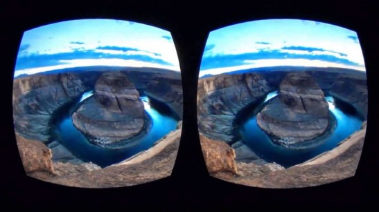 best-samsung-gear-vr-apps-oculus-360-degree-videos-1423590048-yrcl-column-width-inline