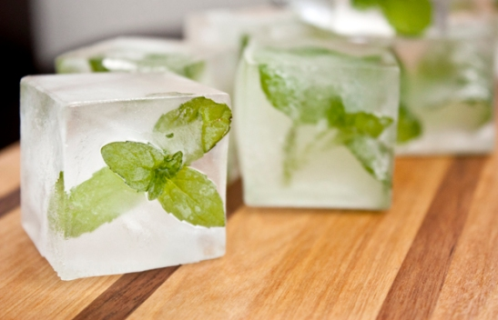 mint-ice-cubes_ps_2