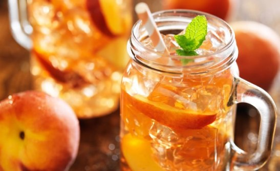 peach-ice-tea-recipe