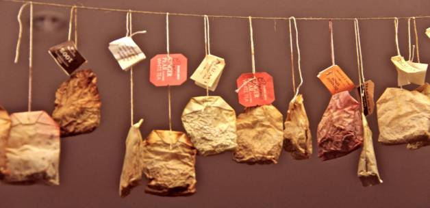 used-tea-bags-featured