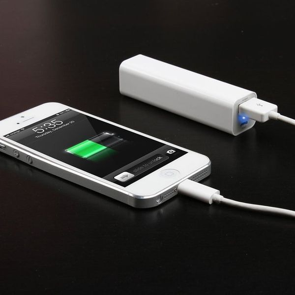 portable-backup-battery