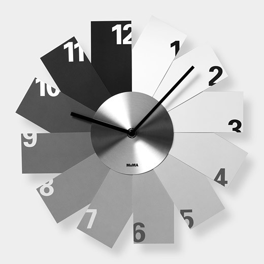 contemporary-clocks