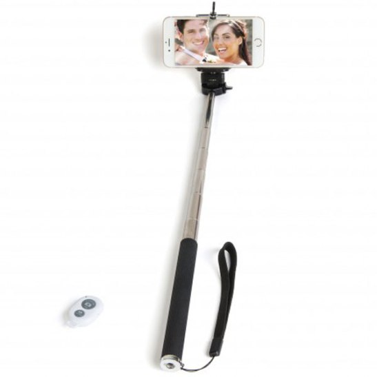 Me and You Selfie Monopod
