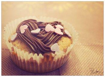 chocolate-love-cake-photos-sweet