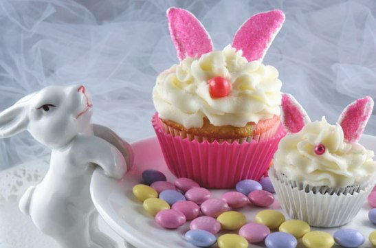 bunny-cupcakes-main